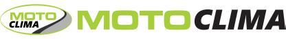 MotoClima logo