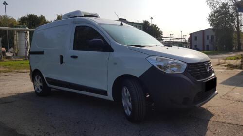 Dacia-Dokker-chladak