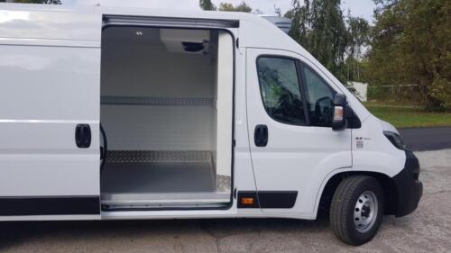 Auta-pro-prevoz-potravin