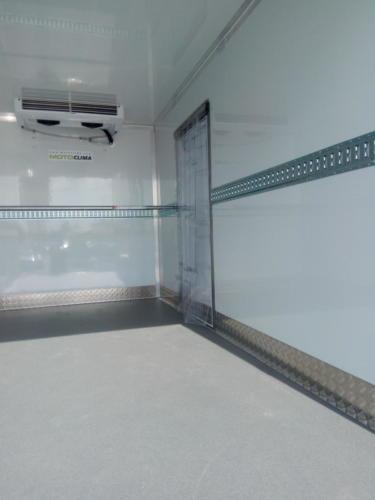 Floor reinforcement Pardubice